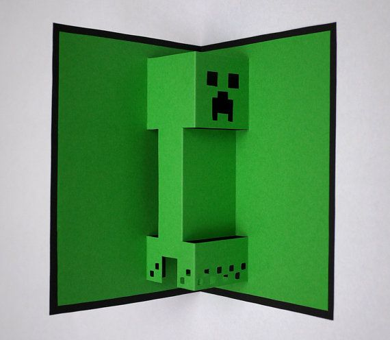 minecraft happy birthday card template printable ; 6e20dcf84cb7c7e7404acd665a615970