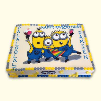 minion birthday sheet cake ; minion%2520cake_12013_12_23_12_31_51
