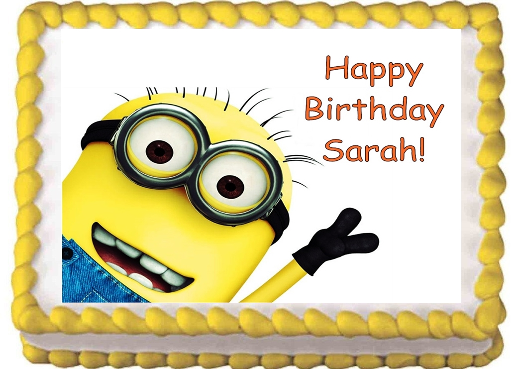 minion birthday sheet cake ; s574519837761891134_p62_i1_w1043