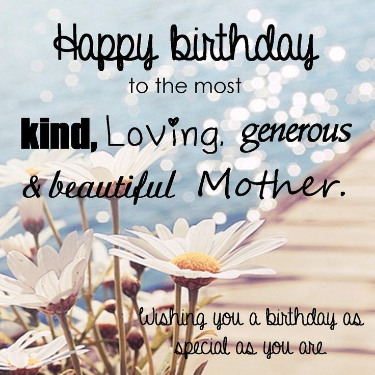mom birthday greeting messages ; 2bb02775a24ace02cdd74c7a8331650f
