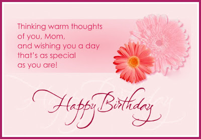 mom birthday greeting messages ; 44d93c28f2346b4f51c6b980745940a5