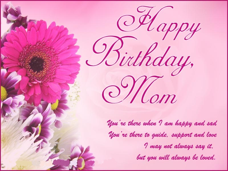 mom birthday greeting messages ; 586a7641b92f52c219cd599b6cfc8eb8