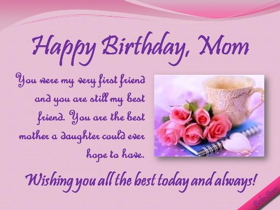 mom birthday greeting messages ; f19c4f5daa6f290935484de7c15917ad