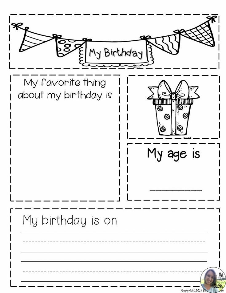 my birthday worksheet ; 0e94cc0d27ace4c1b6691ce5df7ccf84--cut-and-paste-construction-paper