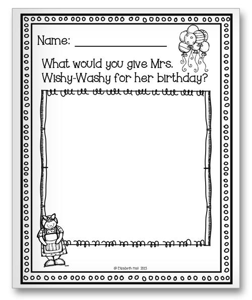 my birthday worksheet ; hameray-publishing-mrs-wishy-washys-birthday-worksheet_500x