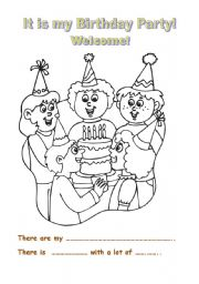 my birthday worksheet ; thumb202061904301900