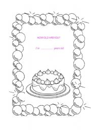 my birthday worksheet ; thumb903032129514359