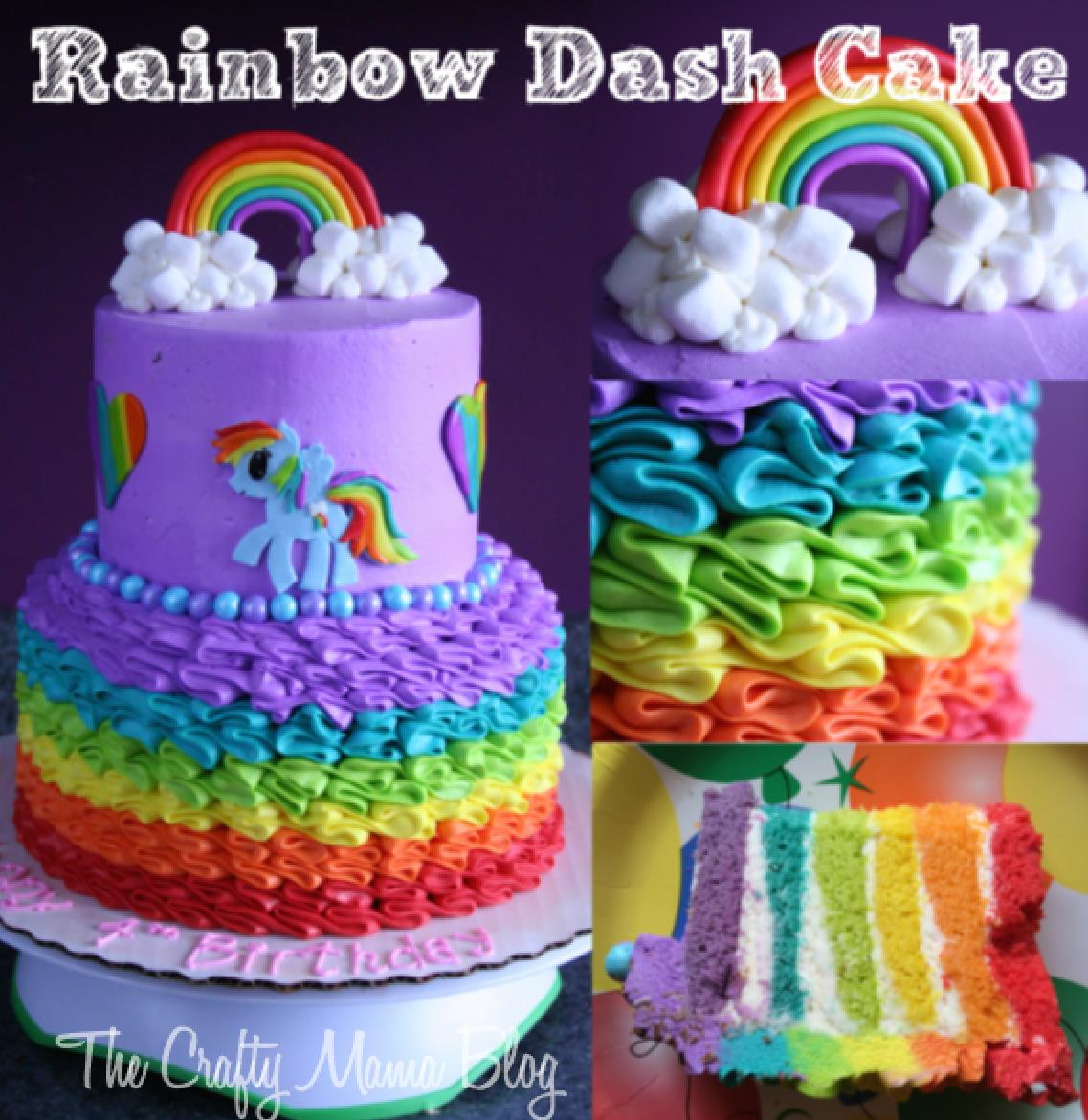 my little pony birthday sheet cake ; screen-shot-2015-08-09-at-10-00-15-am