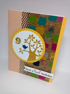 number stickers for birthday cards ; 3d4c5f1c271d7eeefe37042ceb3e5612--personalized-birthday-cards-blue-bird
