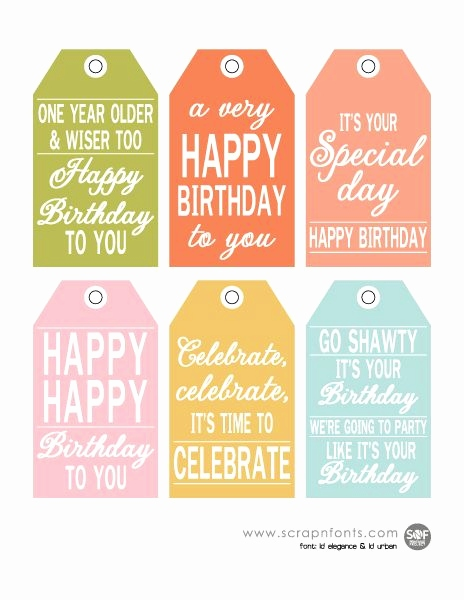 number stickers for birthday cards ; stickers-for-birthday-cards-new-25-unique-free-printable-birthday-cards-ideas-on-pinterest-of-stickers-for-birthday-cards