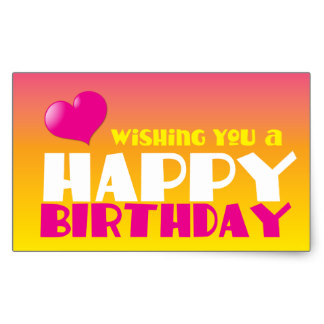 number stickers for birthday cards ; wishing_you_a_happy_birthday_card_rectangular_sticker-rca51cb2d009142759679e5284a08fa65_v9wxo_8byvr_324