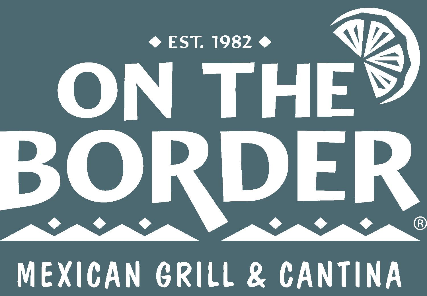on the border birthday special ; 5447c30393a5d365ea26a39dac2ca82f69d1a82d_otb_logo_w_compressed