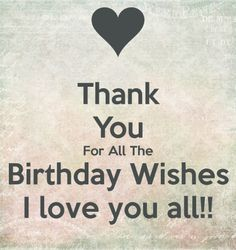 one liner thank you message for birthday wishes ; 22d25922c09754b11c53986bf692a41c--birthday-funnies-birthday-thank-you-funny