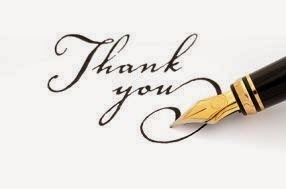 one liner thank you message for birthday wishes ; Thank%252BYou%252BMessages%252Bfor%252BBirthday