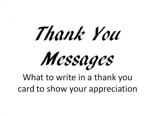 one liner thank you message for birthday wishes ; e24e2deb3525c105f45d103a131ed620