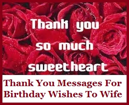one liner thank you message for birthday wishes ; t%2525C3%2525A9l%2525C3%2525A9chargement%252B%25252815%252529
