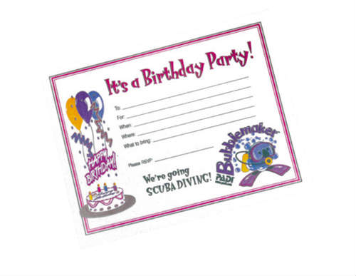 online birthday invitation card maker with photo ; Outstanding-Birthday-Party-Invitation-Maker-To-Design-Birthday-Invitations-Free