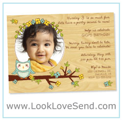online birthday invitation card maker with photo ; birthday-greeting-cards-online