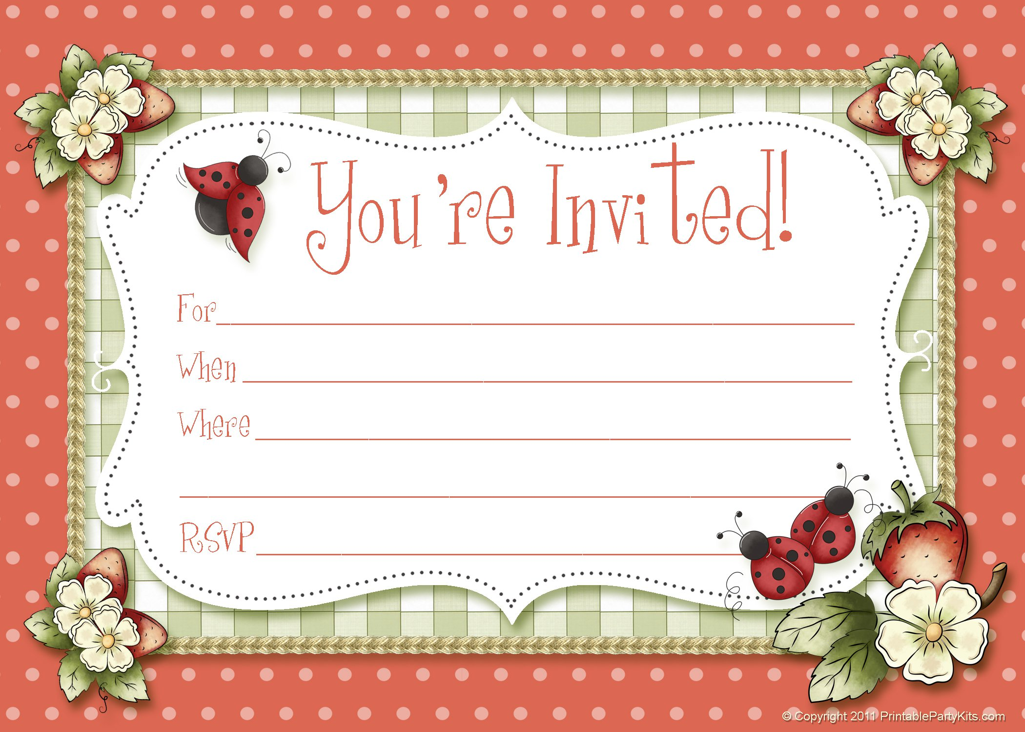 online birthday invitation card maker with photo ; birthday-invitation-maker-with-photo