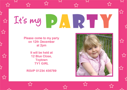 online birthday invitation card maker with photo ; online-invitation-card-for-birthday-create-birthday-invitations-online-create-birthday-invitations