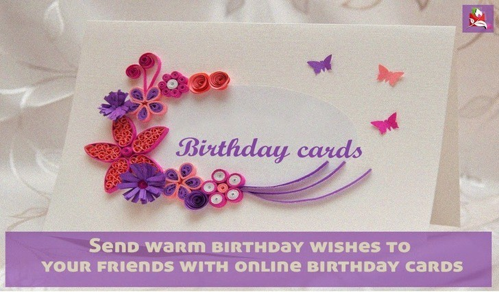 online birthday invitation card maker with photo ; online_ecards_featured