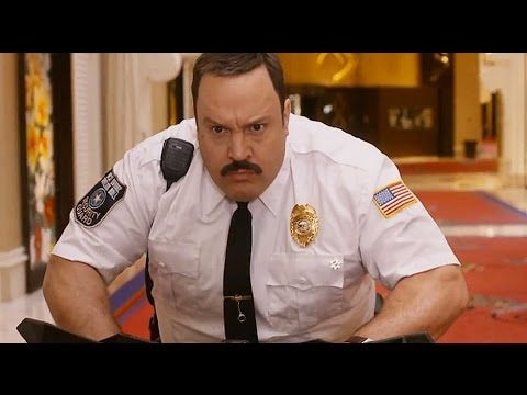 paul blart mall cop birthday card quote ; 7e628c8831ba997900066d6a537194f5--kevin-james-kevin-oleary