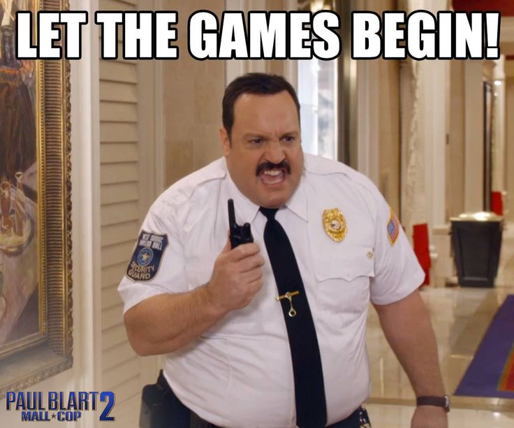 paul blart mall cop birthday card quote ; 82a80d77e20fec8e5b667e41eb9202a4--watch-your-back-upcoming-films