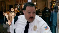paul blart mall cop birthday card quote ; video-paul-blart-mall-cop-the-mind-doesnt-need-a-holster-videoSixteenByNine225