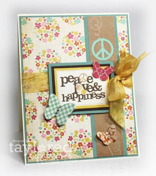 peace sign birthday cards ; 22d3aec5d255ca7ec513cb2f7e53bf06--the-peace-peace-signs