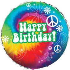 peace sign happy birthday images ; 486362eb1523cfff247b8f2f9fd035a7