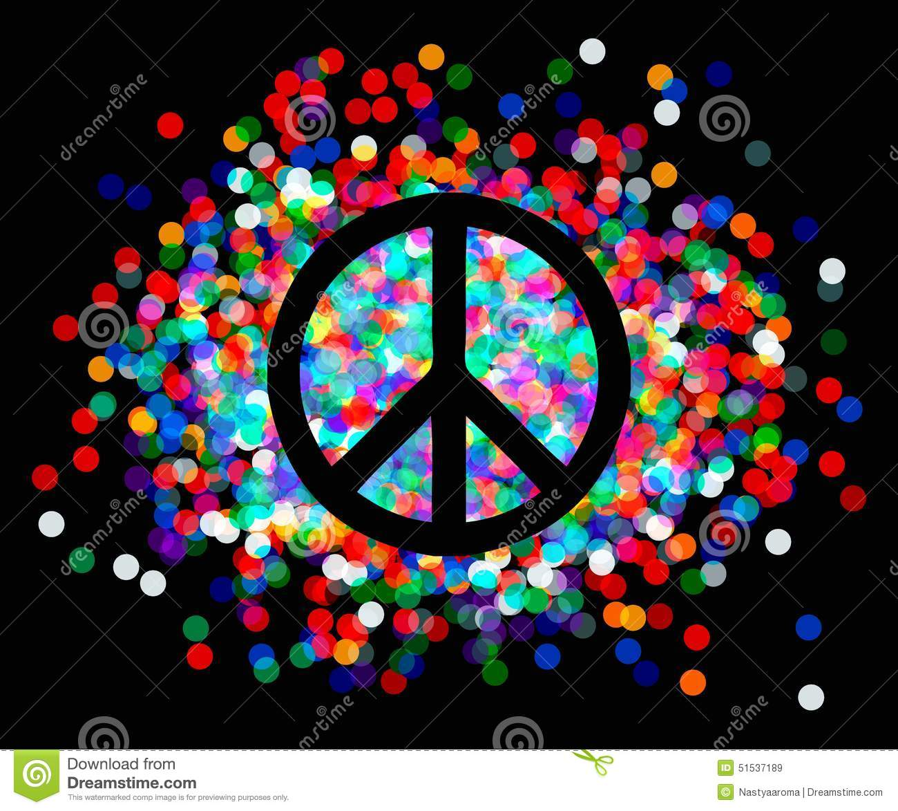 peace sign happy birthday images ; peace-sign-beautiful-symbol-peace-pacifism-51537189