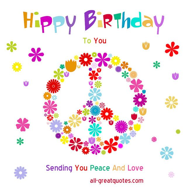 peace sign happy birthday images ; peace_sign_birthday_wishes-1