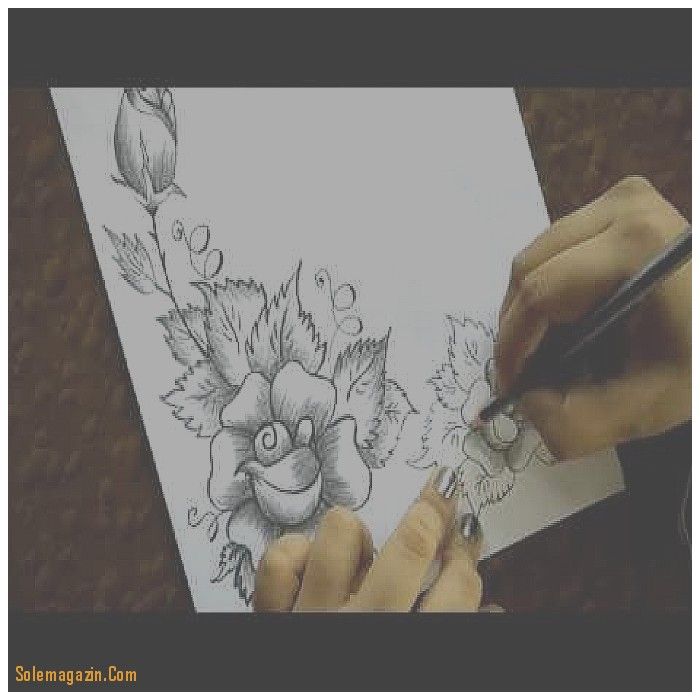 pencil drawing birthday cards ; sketches-for-birthday-card-new-how-to-make-a-greeting-card-with-pencil-sketch-youtube-of-sketches-for-birthday-card