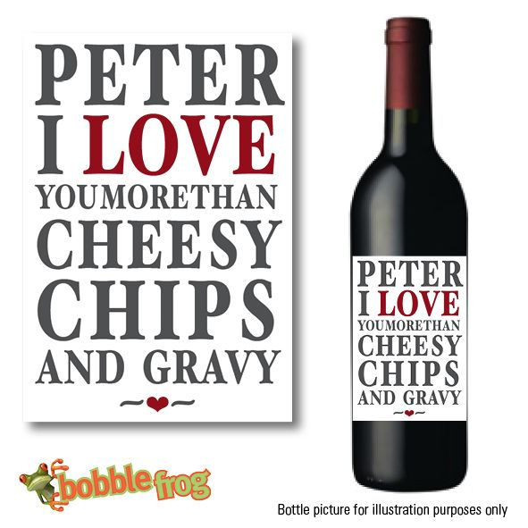personalised wine labels for birthday ; personalised-love-date-anniversary-birthday-red-white-wine-label-040-4678-p