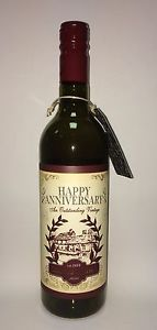 personalised wine labels for birthday ; s-l300