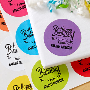 personalized birthday gift labels ; 16476-38879-160413154752