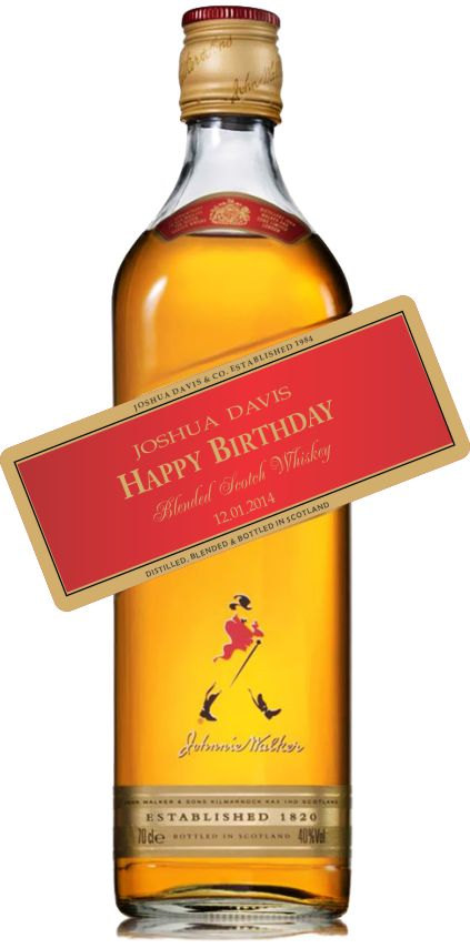 personalized happy birthday labels ; 27d5b21b5328bd9a4e3764eaf7bc12fa