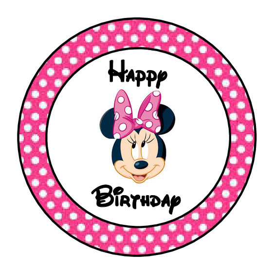 personalized happy birthday labels ; s-l640