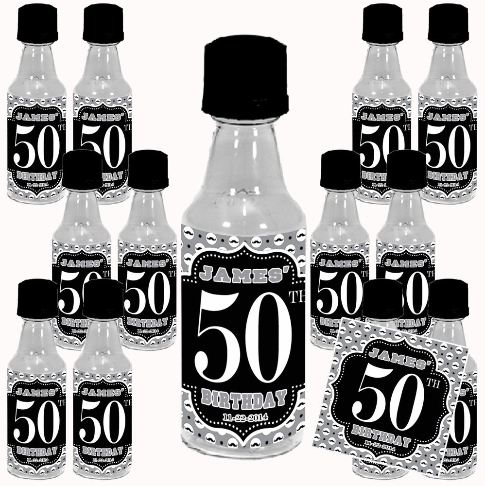 personalized labels for birthday favors ; 282cab2c526b9930ef88dc37d2117f9c