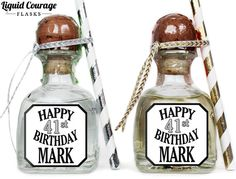 personalized labels for birthday favors ; 8797612013c4ceeb0290b423a4cd0fb1--guys-th-birthday-ideas--birthday-parties