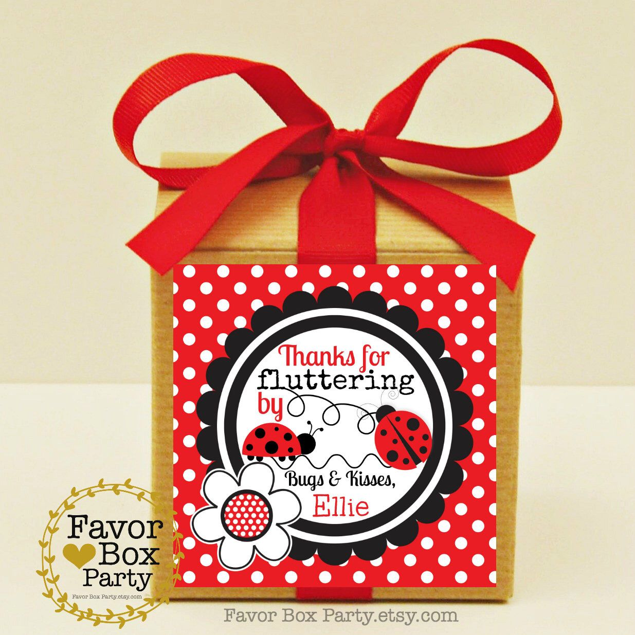 personalized labels for birthday favors ; ce1d492c38862235f648d53bbdf7d66f