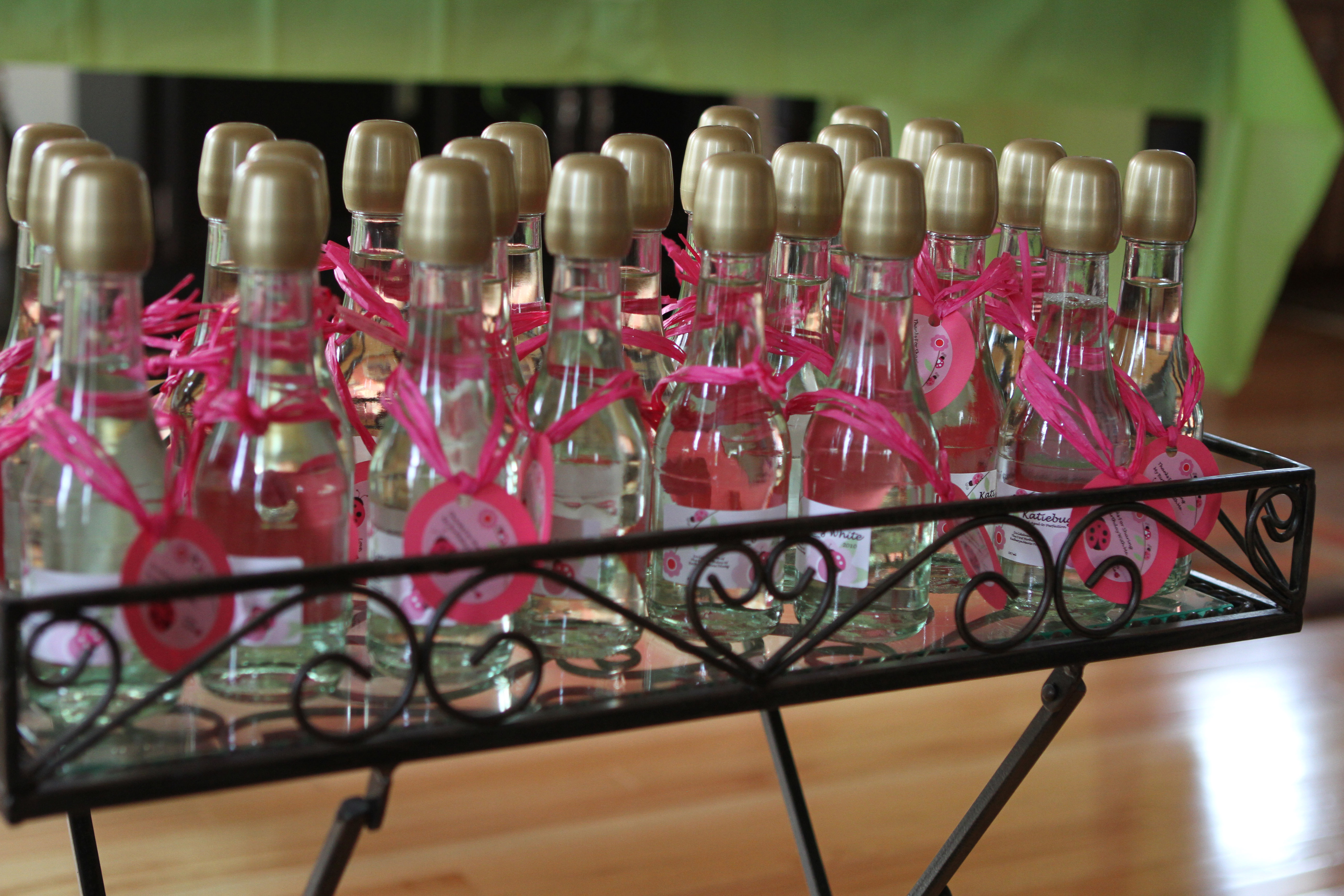 personalized labels for birthday favors ; cedd0189a5c6517b8979d3595595c08b