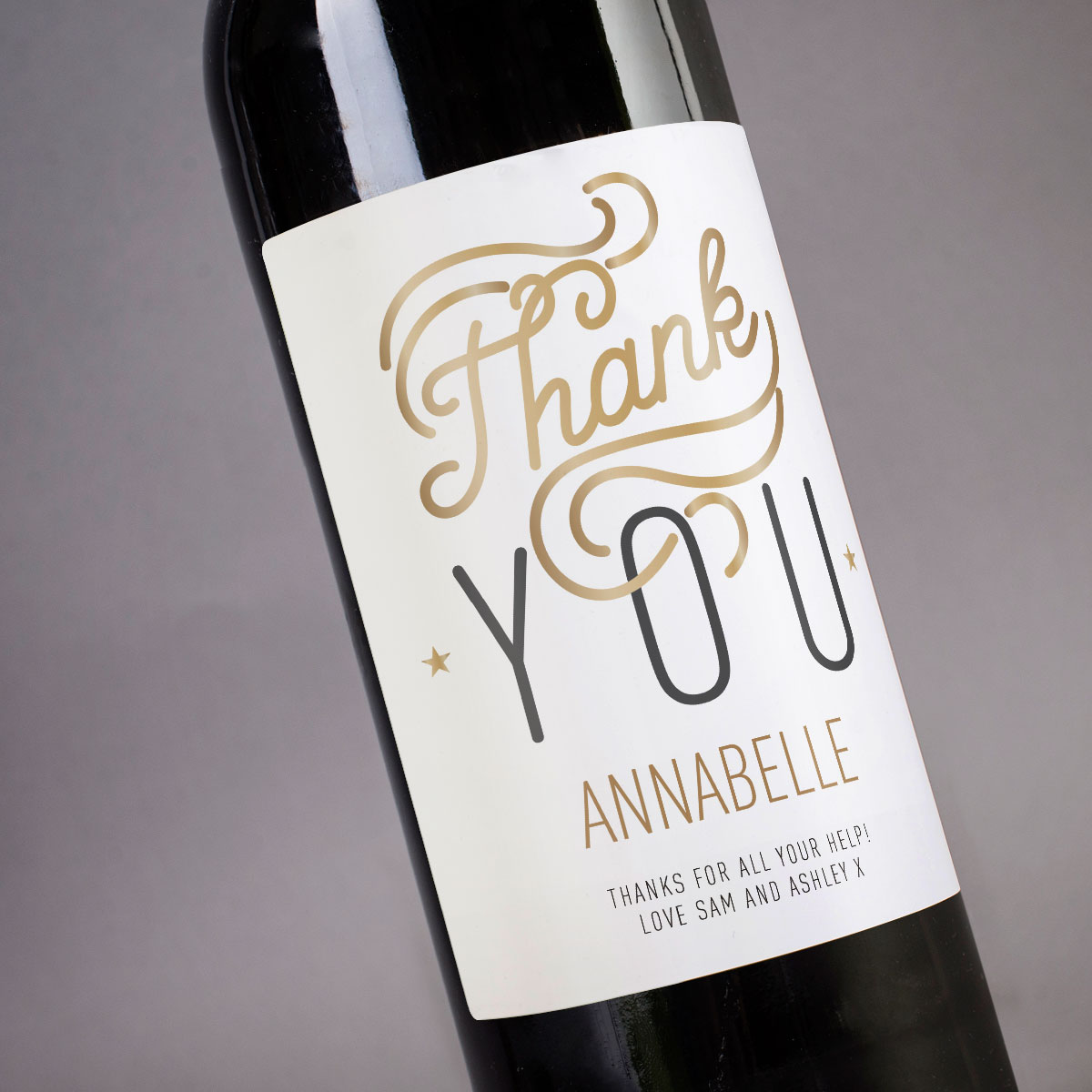 personalized wine bottle labels for birthday ; fullsize_a