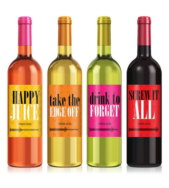 personalized wine bottle labels for birthday ; personalized-wine-tags-for-bottles-best-25-funny-wine-labels-ideas-on-pinterest-white-stuff-gifts