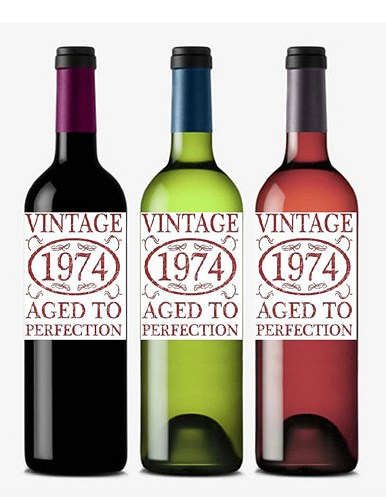personalized wine bottle labels for birthday ; personalized_baptism_christening_wine_bottle_labels_favors_17b6302b_759346