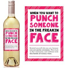 personalized wine labels for birthday ; bfb1fb7192f248e01b3106cf12fa422a--personalized-wine-labels-funny-wine-labels