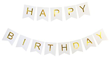 photo birthday banners uk ; 518%252BRB8PW0L