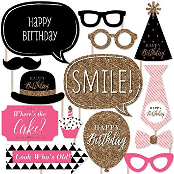 photo booth props signs free downloads birthday ; 71TvRd1FiAL