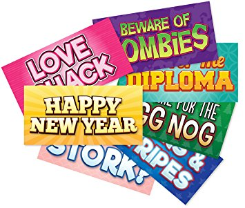 photo booth props signs free downloads birthday ; 91Ad%252BPseEUL