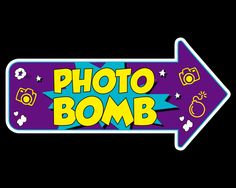 photo booth props signs free downloads birthday ; e4fdd99503ffb7fe2122f22f3a99cbe4--photo-booth-props-photo-booths